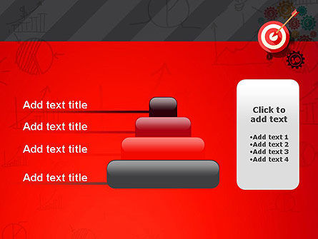 Marketing Concept PowerPoint Template Slide 8