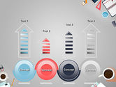 Workplace Concept PowerPoint Template#7