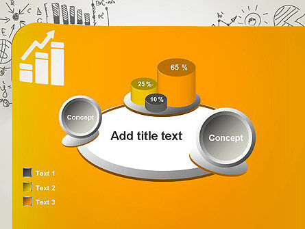 Financial Analisys Concept PowerPoint Template Slide 16