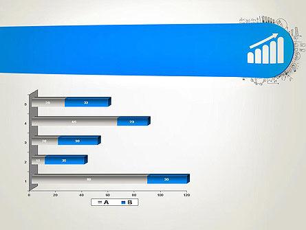 Growing Skills PowerPoint Template Slide 11