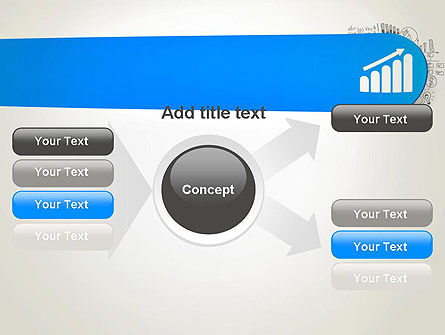 Growing Skills PowerPoint Template Slide 15