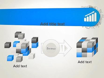 Growing Skills PowerPoint Template Slide 17