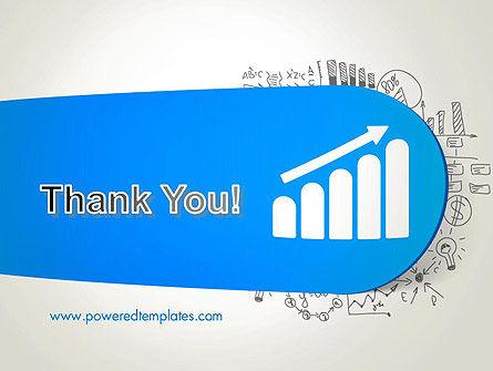 Growing Skills PowerPoint Template Slide 20