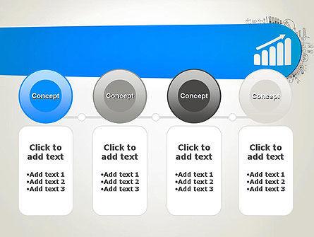 Growing Skills PowerPoint Template Slide 5