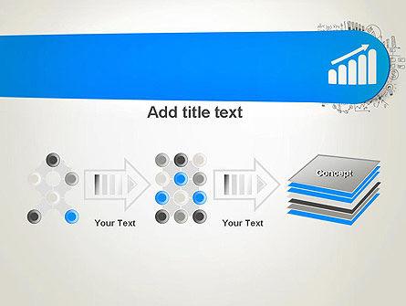 Growing Skills PowerPoint Template Slide 9