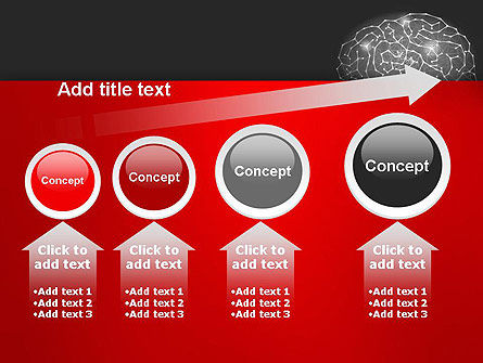 Innovation and Ideation Concept PowerPoint Template Slide 13