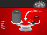 Innovation and Ideation Concept PowerPoint Template#10