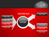 Innovation and Ideation Concept PowerPoint Template#14