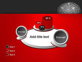 Innovation and Ideation Concept PowerPoint Template#16