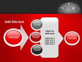 Innovation and Ideation Concept PowerPoint Template#17