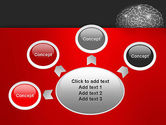 Innovation and Ideation Concept PowerPoint Template#7