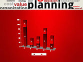 Strategic Planning and Management Word Cloud PowerPoint Template#17