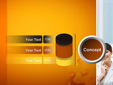 Consultancy Theme PowerPoint Template#11