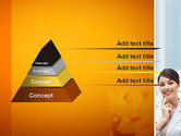 Consultancy Theme PowerPoint Template#12
