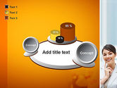 Consultancy Theme PowerPoint Template#16