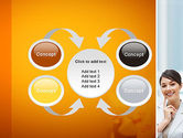 Consultancy Theme PowerPoint Template#6