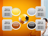 Consultancy Theme PowerPoint Template#9