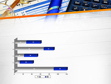 Project Budget PowerPoint Template Slide 11