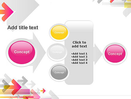 Purposeful PowerPoint Template Slide 17