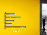 Project Idea Concept PowerPoint Template#11