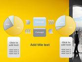 Project Idea Concept PowerPoint Template#16