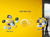 Project Idea Concept PowerPoint Template#17