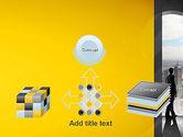 Project Idea Concept PowerPoint Template#19