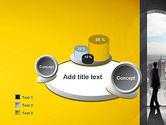 Project Idea Concept PowerPoint Template#6