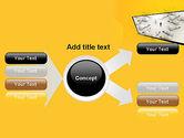 Finding Idea PowerPoint Template#15