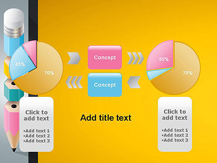 Basic Knowledge PowerPoint Template Slide 16