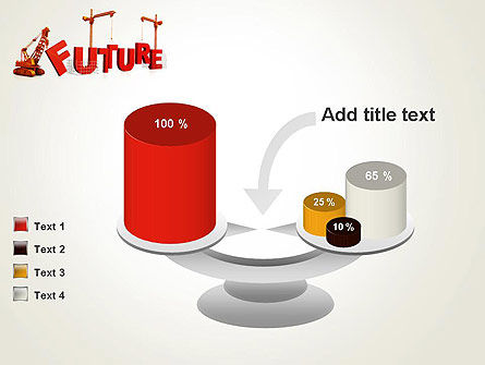 Making Future PowerPoint Template Slide 10