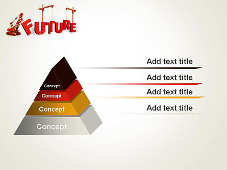 Making Future PowerPoint Template Slide 12