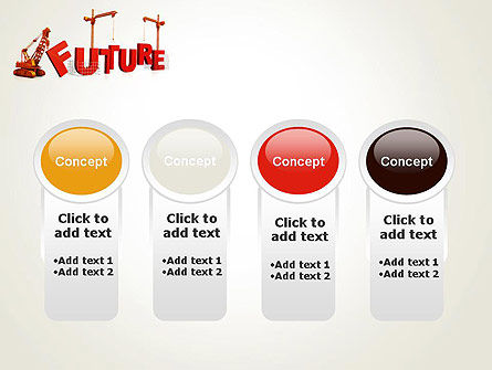 Making Future PowerPoint Template Slide 5