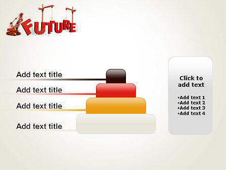 Making Future PowerPoint Template Slide 8