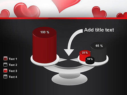Valentines Day Love PowerPoint Template Slide 10
