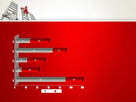 Enterprise System Concept PowerPoint Template Slide 11