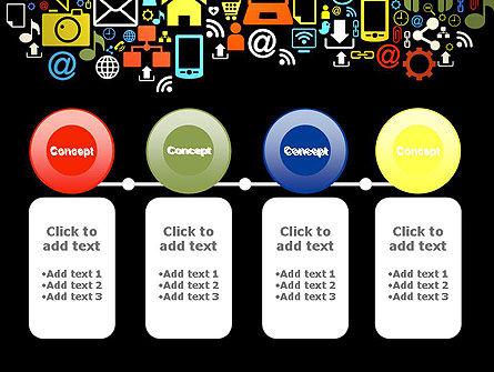 Customer Value Proposition PowerPoint Template Slide 5