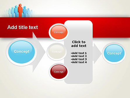 Mission PowerPoint Template Slide 17