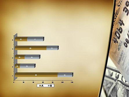 Good Credit Score PowerPoint Template Slide 11