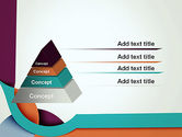 Paper Abstract Application PowerPoint Template#12