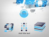 Ideation Concept PowerPoint Template#19