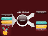 Financial Application PowerPoint Template#15
