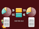 Financial Application PowerPoint Template#16