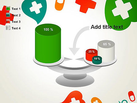 Medical Illustration PowerPoint Template Slide 10