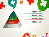 Medical Illustration PowerPoint Template#12