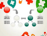 Medical Illustration PowerPoint Template#19