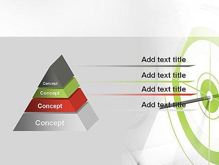 Building Target Market PowerPoint Template Slide 12