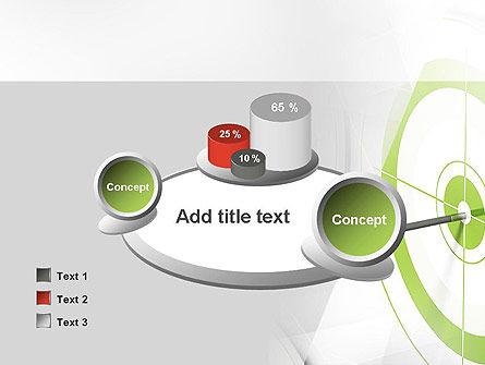 Building Target Market PowerPoint Template Slide 16