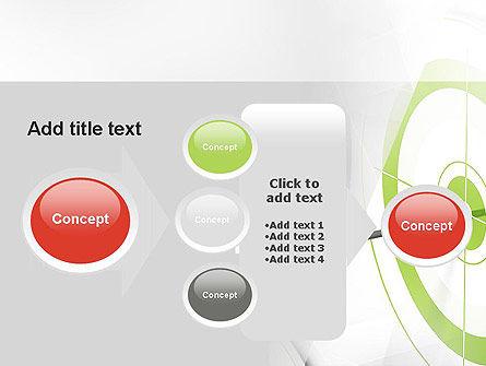Building Target Market PowerPoint Template Slide 17