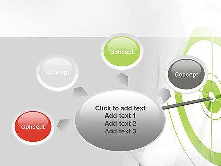 Building Target Market PowerPoint Template Slide 7